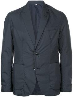 классический пиджак  Hardy Amies