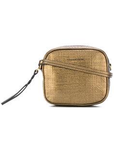 мини сумка на плечо  Alexander McQueen
