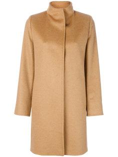 пальто Arda Max Mara