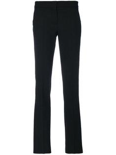 зауженные брюки Oscuro Max Mara