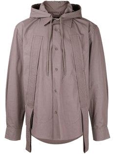 легкая куртка Craig Green