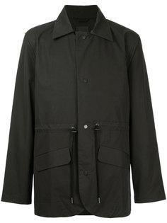 классический легкий пиджак Craig Green