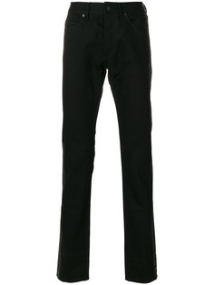 классические джинсы Lanvin
