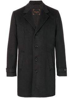 пальто Geraldo Paltò