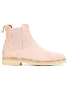 ботинки-челси Common Projects