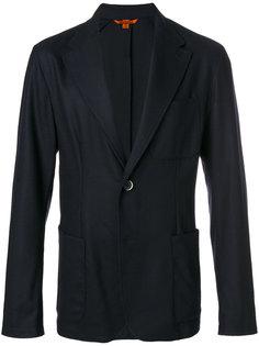пиджак на пуговицах Barena