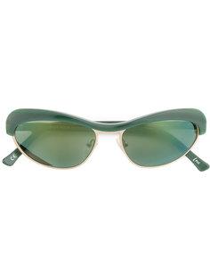 солнцезащитные очки Akira Andy Wolf Eyewear