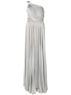 платье Baylee Maria Lucia Hohan
