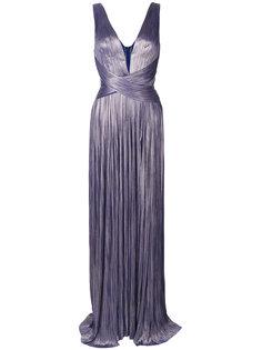 платье Celeste Maria Lucia Hohan