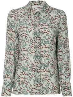 рубашка с принтом LAutre Chose