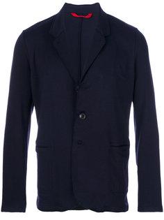 трикотажный пиджак Homecore