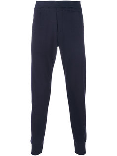 классические спортивные брюки Homecore