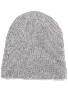 классическая шапка Homecore