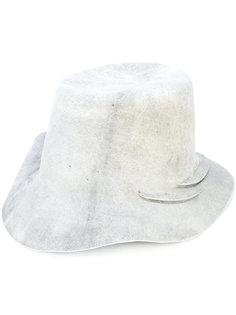 шляпа Bemberg Reinhard Plank