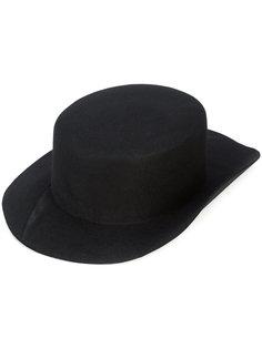 шляпа Zeus Reinhard Plank