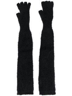 длинные перчатки Lost & Found Ria Dunn