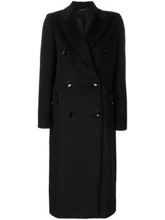пальто Jole Tagliatore