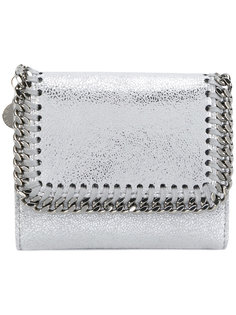 кошелек Falabella Stella McCartney