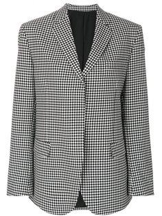 пиджак  MSGM