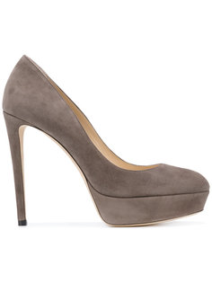 туфли-лодочки Ellies 120 Jimmy Choo