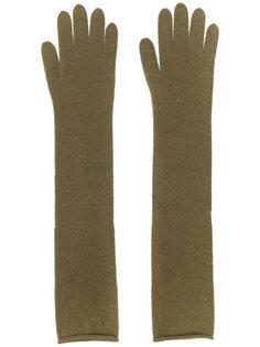 длинные перчатки Joseph