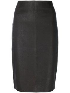 юбка по фигуре Iris Von Arnim