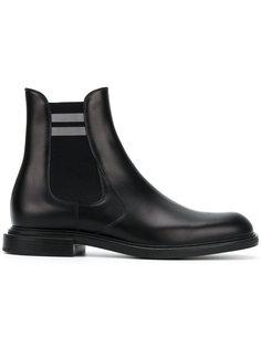 ботинки Челси Fendi