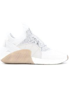 кроссовки Tubular Rise Adidas
