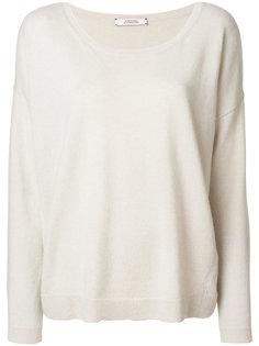 свитер мешковатого кроя Dorothee Schumacher