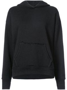 classic hoodie Simon Miller