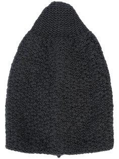 шапка-бини Batua Slate Daniel Andresen