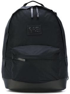 рюкзак Tech Lite Y-3