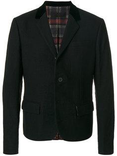 пиджак на пуговицах Haider Ackermann