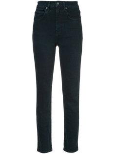 узкие джинсы PSWL Proenza Schouler