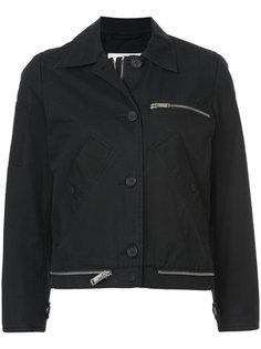 куртка PSWL Proenza Schouler