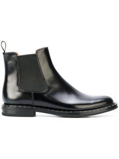 ботинки Nirah 2 Beatles Churchs