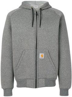 куртка с капюшоном  Car Lux Carhartt