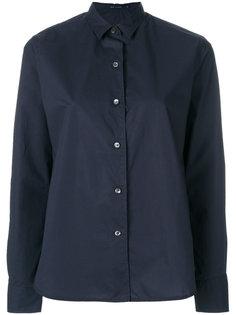 классическая рубашка  Sofie Dhoore
