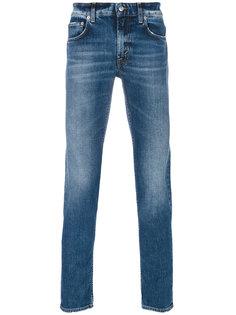джинсы Mike  Department 5