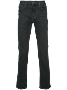 straight-leg jeans Levis Levis®
