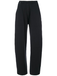 свободные брюки  Humanoid