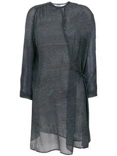 платье-рубашка  Humanoid
