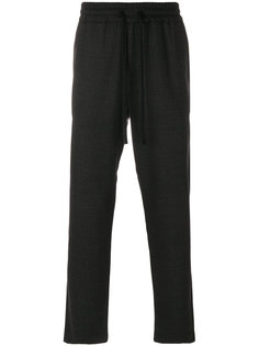 классические спортивные брюки Barena