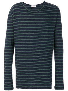 полосатый свитер Faith Connexion