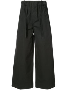 широкие брюки Craig Green