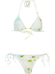 bikini set Isolda