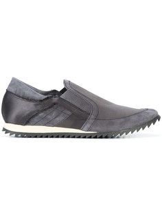Candida sneakers  Pedro Garcia
