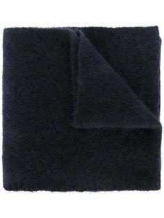 классический длинный шарф Roberto Collina