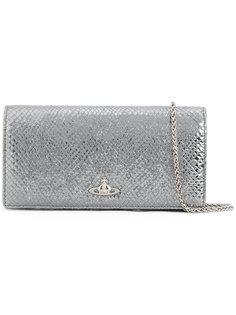кошелек на цепочке Vivienne Westwood