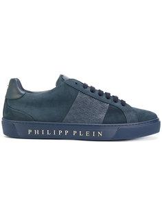 кроссовки Come On Philipp Plein